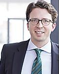 Clemens Volkwein, Demografieexperte HessenChemie
