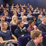Europa-Dialog_HessenChemie_small