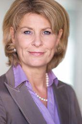 Marion Kopmann glaubt, dass Unternehmen neue Wege gehen müssen.