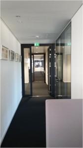 Nachhaltigkeit Chemie, Nachhaltigkeit Verband, Green Building, Sustainability