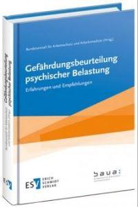 BGM Chemie, Kranhkeit, Krankenquote, Fehlzeiten, Psyche, psychische Gefährdungsbeurteilung, BGM, Arbeitsschutz, Belastung, Beanspruchung, Belastungsfaktoren, baua, Arbeitsschutzstrategie